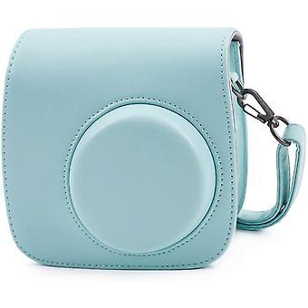 Kameratasche für Instax Mini 9 - Blau