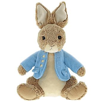 Beatrix Potter Peter Rabbit Extra Large Teddy By Gund