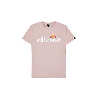 Ellesse женщин футболку Олбани