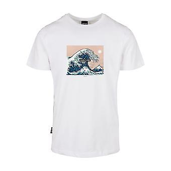 CAYLER & SONS Men's T-Shirt WL Ca'h Flow