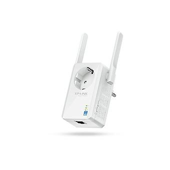 TP-LINK TL-WA860RE wireless N300 2T2R Repeater access point