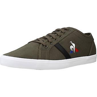 Le Coq Sportif Sport / Aceone Kleur Oliveblk Sneakers