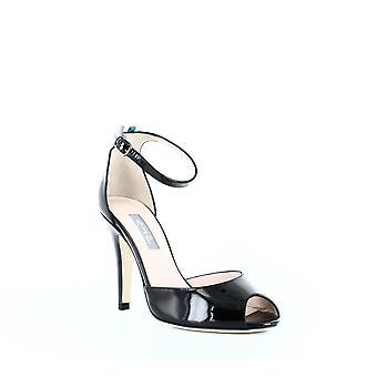 SJP | Marquee High Heel Sandals