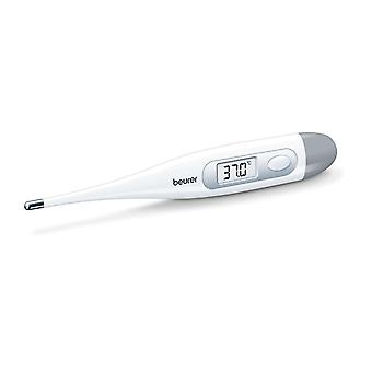 Two Beurer Thermometer