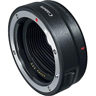 CANON EF Lens Adapter (EF-EOS R Mount Adapter)