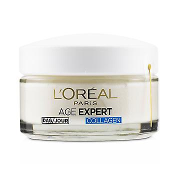Age expert 35+ collagen anti wrinkle hydrating day cream 236320 50ml/1.7oz