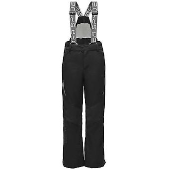 Spyder TARANTULA Kids Repreve Ski Pants with 3M Thinsulate