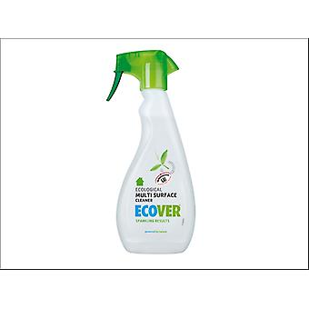 Ecover Multi Action Spray 500ml 4002307