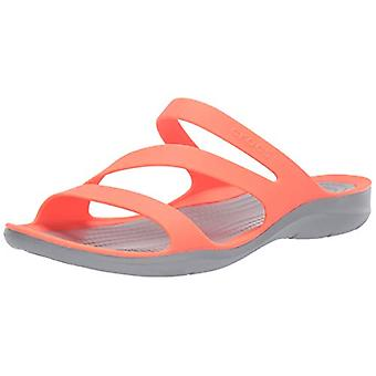 Crocs Kobiety's Swiftwater Sandal Sport