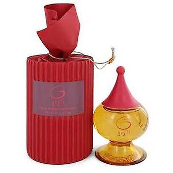 G De Gigli By Romeo Gigli Eau De Toilette Spray 3.4 Oz (women) V728-413513