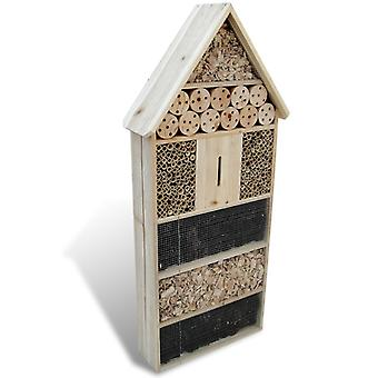 Insect Hotel XXL 50 x 15 x 100 cm