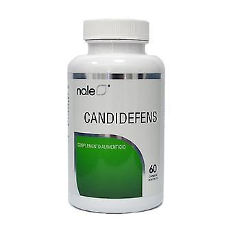 Candi Defens 60 capsules