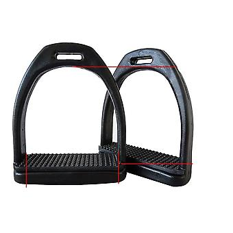 Durable Horse Riding Stirrup