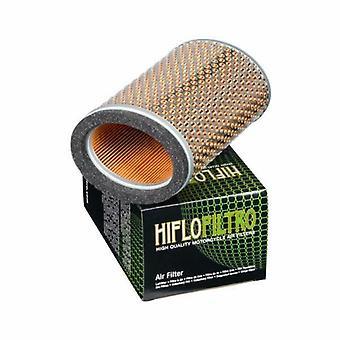 Hiflofiltro HFA6504 Air Filter Triumph Motorcycle 800 Bonneville 01-04