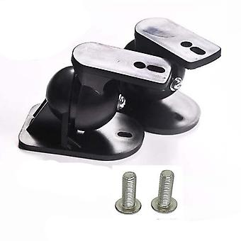 Sw-03 Universal Sound Speaker Wall Bracket, Mount Z906, Holder Stand