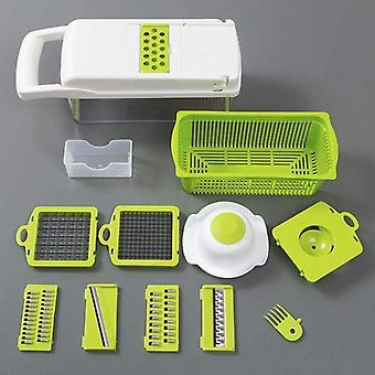 Food Processors Vegetable Slicer Washers Accessories