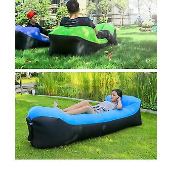 Bean Bag Sofa/chair Cover Lounger Air Sofa Without Filler Lazy Bag Beanbag Bed