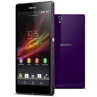 Original Sony Xperia Z Unlocked Cell Phone