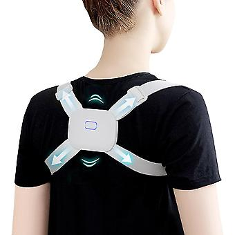 Adjustable Smart Intelligent Back Posture Corrector