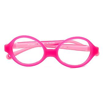 Brillenframe Agatha Ruiz De La Prada AN62249-238 ( 38 mm) Children's
