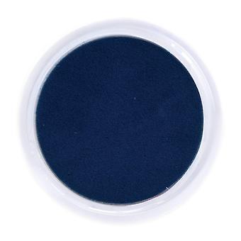 Baker ross ev938 modrá obria podložka pre deti maľovanie prstov pre umelecké a remeselné projekty (balenie 1)