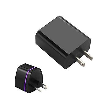 Usb Cable Power Wire Charger