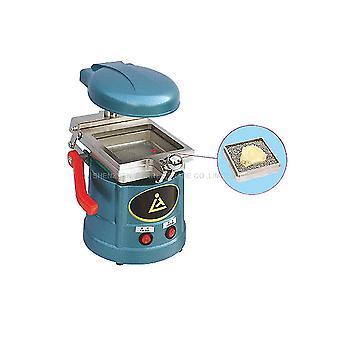 Forming And Molding Machine Laminating/dental Equipment Vacuum Machine