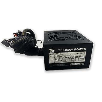 400w 24 Pin Pci Sata/atx  Power Supply For Desktop