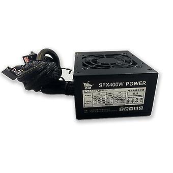 400w 24 دبوس Pci Sata / atx امدادات الطاقة لسطح المكتب