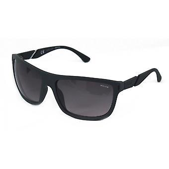 המשטרה SPL351 09U5 משקפי שמש