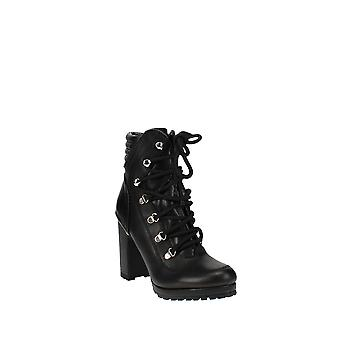 DKNY | Lenni Lace Up Booties