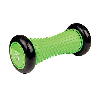 Fitness-Mad Fot Roller