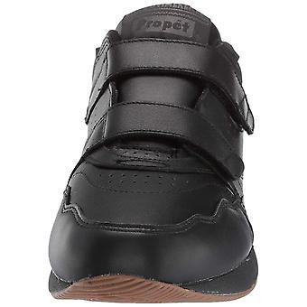 Propét Women's Cross Walker Le Strap Sneaker
