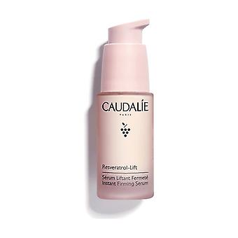Resveratrol Lift Serum 30 ml of cream