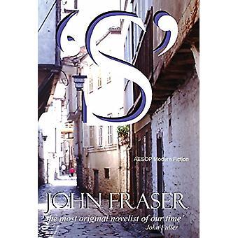 's' by John Fraser - 9781910301463 Book