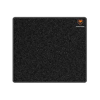 Cougar Control 2 Large Mouse Pad