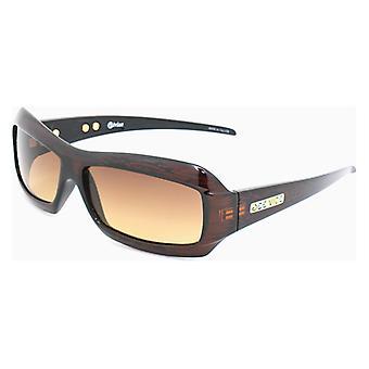 Solglasögon för damer Jee Vice DIVINE-OYSTER (ø 55 mm)