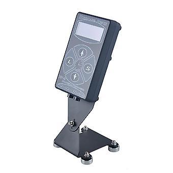 Tattoo Power Supply Professional Digital Dual Lcd Display