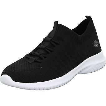 Dockers 44SY201700100   women shoes
