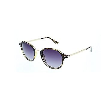 Michael Pachleitner Group GmbH 10120446C00000210 - Unisex adult sunglasses, color: Havana