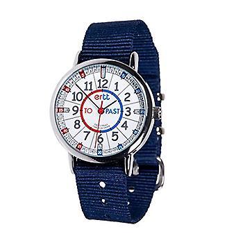 EasyRead Time Teacher ERW, navy blue, 1