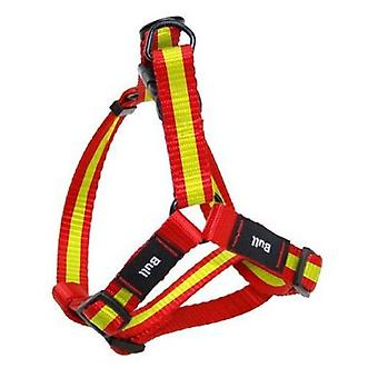 Yagu Petral Spain (Dogs , Collars, Leads and Harnesses , Harnesses)