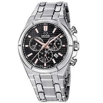 Jaguar horloge j695_4
