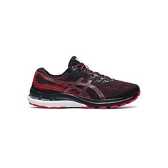 Asics Gel Kayano 28 1011B189002 hardlopen het hele jaar mannen schoenen