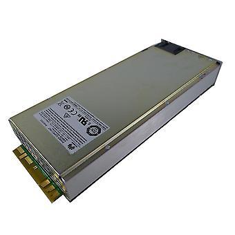 R4850g2 ensrettermodul fra Etp48100, kommunikationskraft
