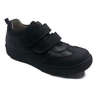 PETASIL Wagner Slim Fit Sporty Style Shoe