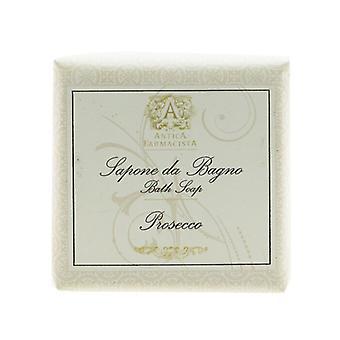 Antica Farmacista Bar Soap - Prosecco 113g/4oz