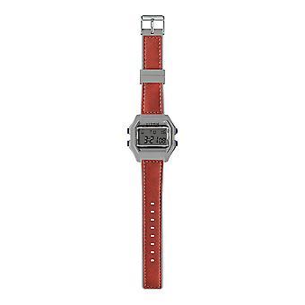 Men's Watch IAM-KIT527 (ø 44 mm)