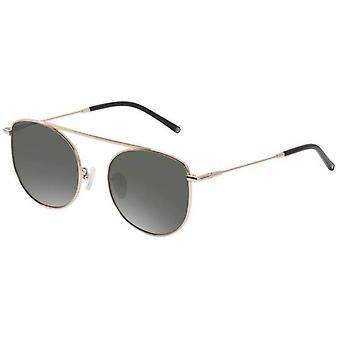 Vespa sunglasses vp121702