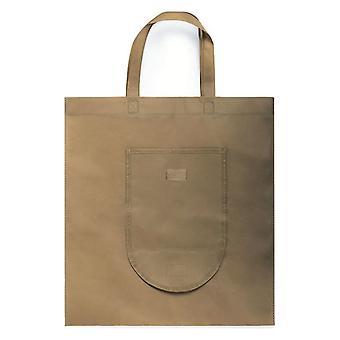 146437 حقيبة متعددة الاستخدامات (38 × 42 سم)